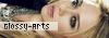 http://img12.abload.de/img/linkbutton2um63.png