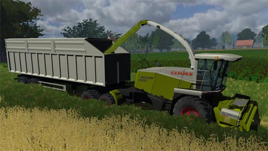 symulator farmy 2011 download dodatki